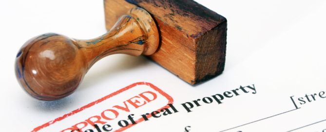 Title insurance and title search in Florida