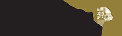 True Title Logo
