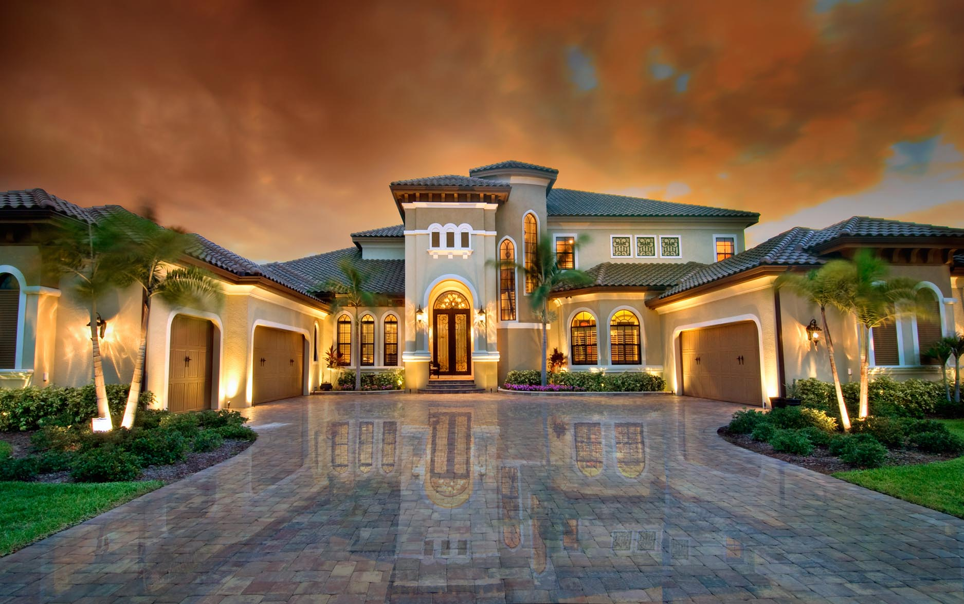 True Title FL | Florida Owner Financing Assistance