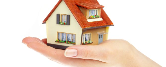Title search and title insurance in Florida