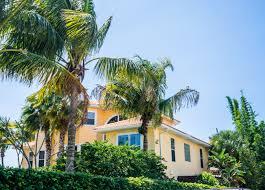 Florida home 2