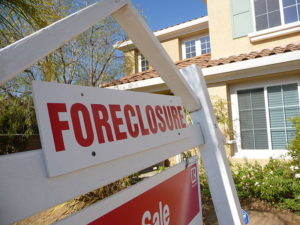 The alternative to a short sale