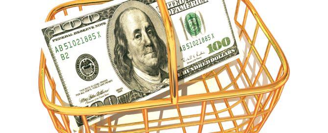 1031 exchange loan
