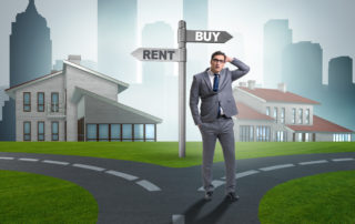 Lease to own homes in Florida