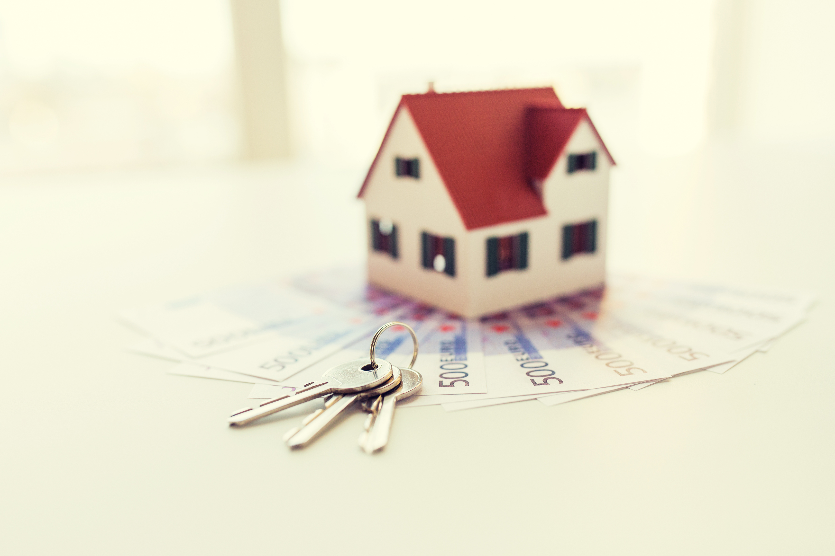 Closing costs in Florida