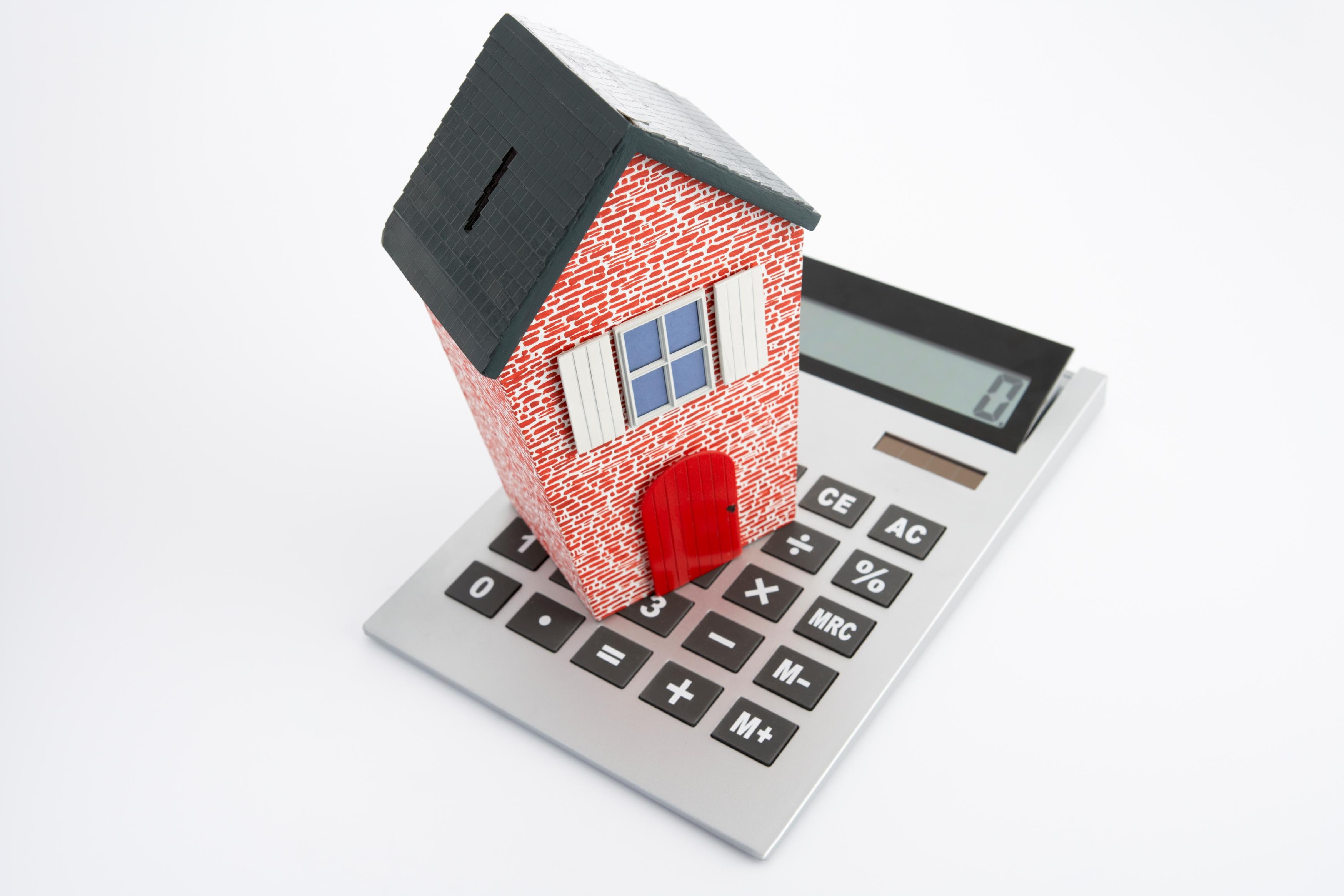 US housing market in 2019
