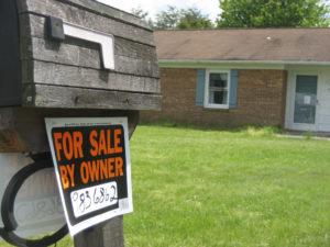 Housing market 2