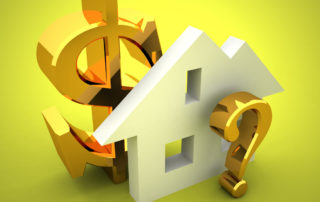 Low income homebuyers and multicultural homebuyers 1